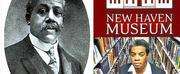 Author Calvin Alexander Ramsey To Discuss Pioneering Ph.D. Recipient Edward Alexander Bouchet at New Haven Museum