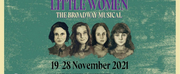 LITTLE WOMEN Will Be Performed at Chapel Off Chapel Next Month