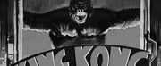 Main Street Theatre Works Will Present KING KONG For Drive-In Fundraiser Event This Week Photo