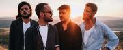 Mumford & Sons Debut New Single \