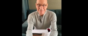 VIDEO: Sir Patrick Stewart Continues His Shakespeare Sonnet Series