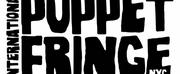 International Puppet Fringe Festival Awarded Jim Henson Foundations 2021 Allelu Award