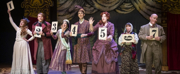 Photo Flash: Foothill Music TheatrePresents THE MYSTERY OF EDWIN DROOD