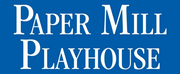 Back on Stage: Paper Mill Playhouse Talks its Return to Live Performances With Outdoor Cab Photo
