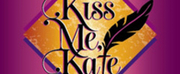 Clear Space Cancels Upcoming Performances of KISS ME KATE