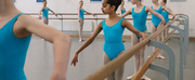Elmhurst Ballet School Makes A Full Return To Academics And Dance Photo