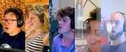 VIDEO: Lilli Cooper, Bonnie Milligan, & More Are Featured in Drew Gasparini \