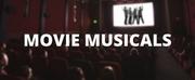BWW Blog: Broadway Smash or Adequate Biopic? - Clint Eastwoods JERSEY BOYS Photo