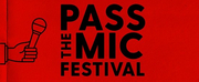 IAMA Amplifies Asian American Voices With Second Annual Pass The Mic Online Festival
