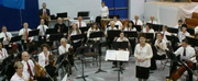 Community Orchestra at Firth Will Perform a Spring Concert This Weekend Photo
