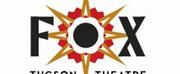 Live Shows Return To The Fox Tucson Theatre Photo
