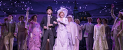 BBW Interview: Daniel Beeman of HELLO, DOLLY! Coming to the Hobby Center Photo