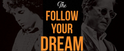 """Robert Millers """"Follow Your Dream Handbook"""" to Be Released This August 3"""
