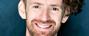 Audition to be a Part of Live, Online Pantomime Starring Chris Rankin Photo
