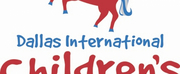 Laughter League Presents Inaugural Dallas International Children's Festival