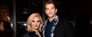 VIDEO: Watch Orfeh and Andy Karl on STARS IN THE HOUSE with Seth Rudetsky- Live at 2pm!