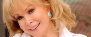 Actress Barbara Eden Will Be Honored By The San Francisco Conservatory Of Music With Its Distinguished Alumni Award