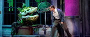 LITTLE SHOP OF HORROS Opens at Rocky Mountain Rep