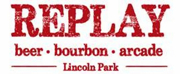 Replay Lincoln Park Hosts Parks And Recreation Pop-Up Beginning August 30
