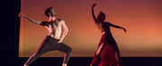NKU School Of The Arts Hosts Summer Dance Institute Photo