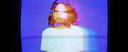 Tame Impala Releases Video For Is It True Photo