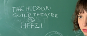 I HEAR SO EXTREMELY LOUD Will Be Performed at The Hudson Guild Theatre as Part of the Holl
