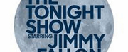 Jane Fonda, Elisabeth Moss, James Cameron and More to Appear on THE TONIGHT SHOW STARRING  Photo