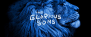 The Glorious Sons Share New Single Hold Steady