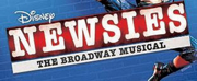 Paramount Theatre Announces 2019-20 Opener NEWSIES