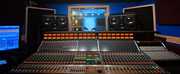 Electric Kingdom Studios in Westchester, New York Opens