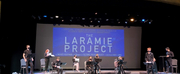 BWW Interview: Kody C Jones, Director of THE LARAMIE PROJECT Virtual Staged Reading by Flo Photo