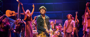 Reviews: World Premiere of ALMOST FAMOUS at the Old Globe