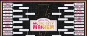 Volume.com Partners with Lightning 100 for Music City Mayhem Photo