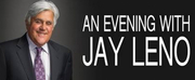 FSCJArtist Series Beyond Broadway Presents AN EVENING WITH JAY LENO Photo