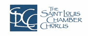 St. Louis Chamber Chorus Announces Season of Six Discussions Photo