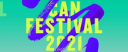 Chinese Arts Now & Soho Theatre Present CAN Festival Comedy Night Photo