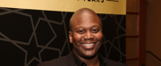 Tituss Burgess Comments on His 2020 Emmy Nomination: This News Has Lifted Me in Ways I Did Photo