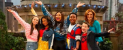 Disney Channel Orders Fourth Season of RAVEN\