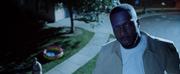 VIDEO: Isaiah Rashad Drops Music Video for THIB