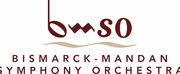Bismarck-Mandan Symphony Orchestra Will Celebrate the Fourth of July With In-Person Concer Photo
