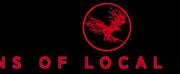Black Fret Announces First Annual KEEP LIVE MUSIC ALIVE Festival Photo