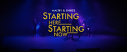 VIDEO: The Arden School Of Theatres Trailer For Their Upcoming Streamed Production Of STAR Photo
