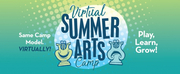 The Growing Stage Launches Virtual Summer Camp and Performance of JUNGALBOOK Photo