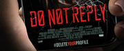 DO NOT REPLY Will Premiere Dec. 6