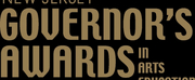 NJ Governors Awards in Arts Education Announces 40th Anniversary Virtual Celebration