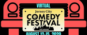 Jersey City Comedy Festival Brings Laughs Online Photo
