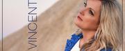 Rhonda Vincents Latest Single Like I Could Premieres Photo