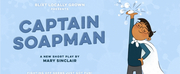 Blixt Locally Grown Utilizes New Play CAPTAIN SOAPMAN To Empower Children During Covid-19