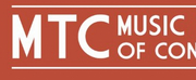 Music Theatre Of  Connecticut Holds Annual Gala Fundraising Competition Online