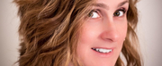 Andrea Blesso Announced As New Executive Director Of Sonia Plumb Dance Company Photo